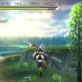 ragnarok-odyssey-english- (7)