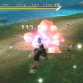 ragnarok-odyssey-english- (8)