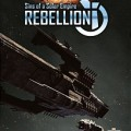 sins-of-a-solar-empire-rebellion-au-boxart