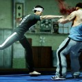 sleeping-dogs-australian-pre-order- (3)