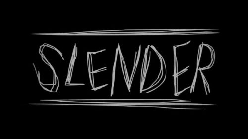 Mick's Indie Picks: Slender