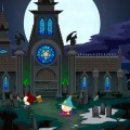 south-park-stick-of-truth-july- (1)