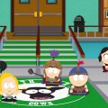 south-park-stick-of-truth-july- (3)
