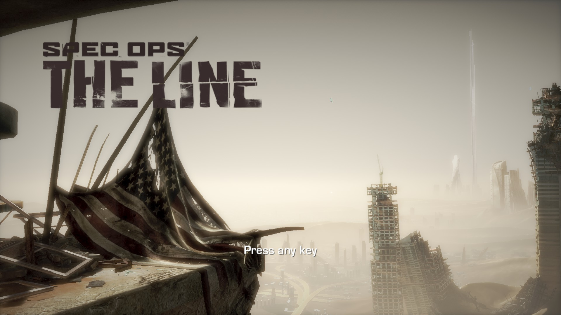 spec-ops-the-line-gameplay-0002 – Capsule Computers