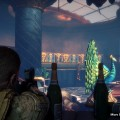 spec-ops-the-line-gameplay-0006