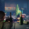 spec-ops-the-line-gameplay-0007