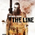 spec-ops-the-line-pc-cover