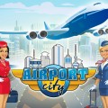 Aiport City for iPad now available