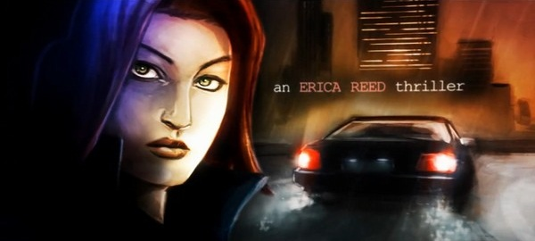 Cognition-An-Erica-Reed-Thriller-01