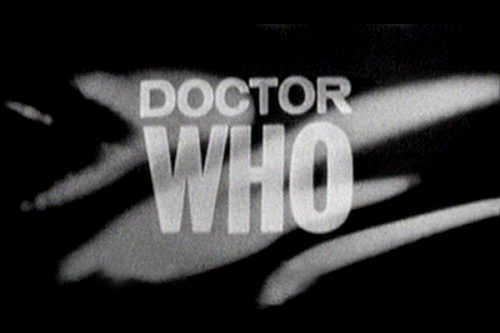 Creation of Doctor Who to Become TV Movie