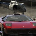 Grand-Theft-Auto-V-business (1)
