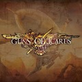 Guns of Icarus Online – A Steampunk Surprise