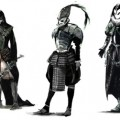 Heavenly-Sword-Concept-Art-02