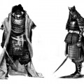 Heavenly-Sword-Concept-Art-03