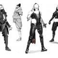 Heavenly-Sword-Concept-Art-05