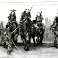 Heavenly-Sword-Concept-Art-06