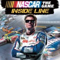 nascar-the-game-news-boxart