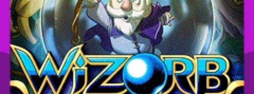 Wizorb Review