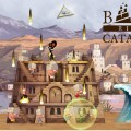 babel-rising-cataclysm-news-screenshot