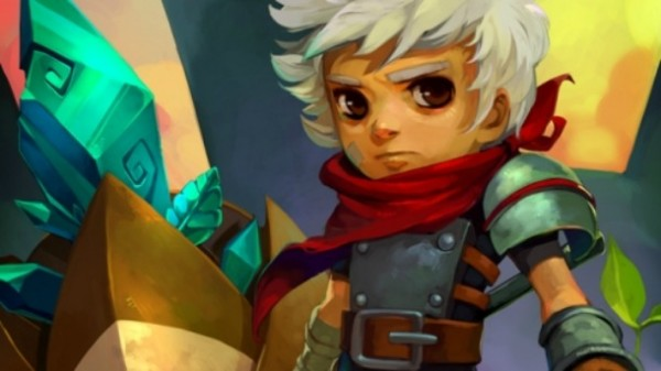 bastion-the-kid-banner