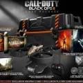 black-ops-2-care-package
