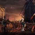 castlevania-mirror-of-fate-news-006