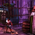 castlevania-mirror-of-fate-news-007
