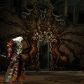 castlevania-mirror-of-fate-news