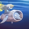 chaos-on-deponia-02