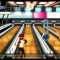 crazy-strike-bowling- (7)