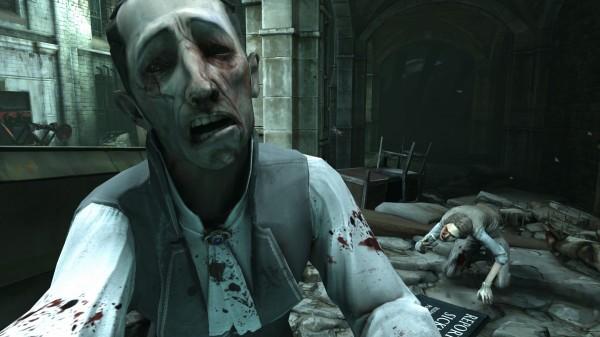 dishonored-creepy-screens- (1)