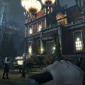 dishonored-quakecon- (10)