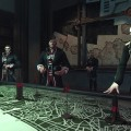 dishonored-quakecon- (3)