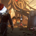dishonored-quakecon- (4)