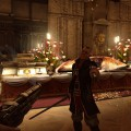 dishonored-quakecon- (5)
