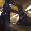 dishonored-quakecon- (8)
