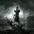 dishonored-quakecon- (9)