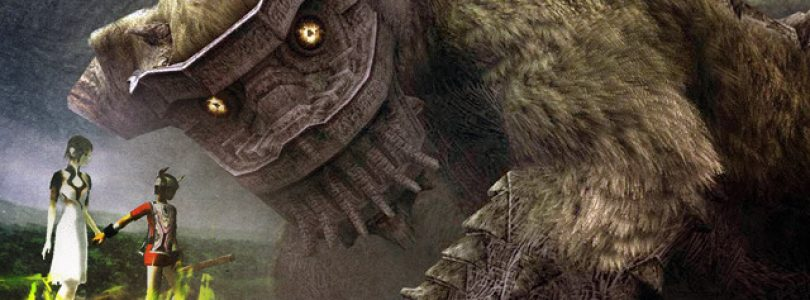 Ico and Shadow of the Colossus producer quits Sony