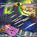 jojos-adventure-gamescom-screenshot3