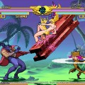 jojos-adventure-gamescom-screenshot5