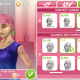Katy Perry Fashion Release to The Sims FreePlay