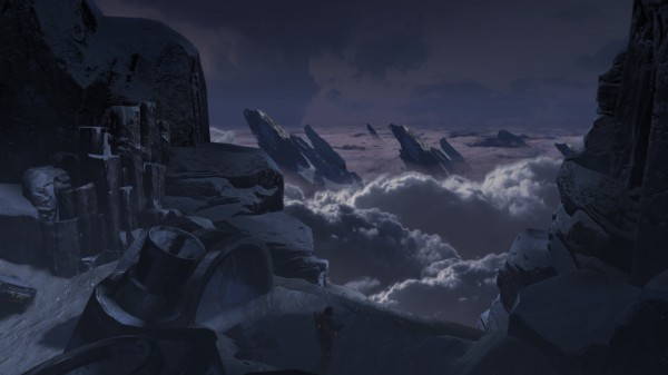 lost-planet-3-gamescom-screenshot7