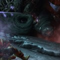 lost-planet-3-gamescom-screenshot8
