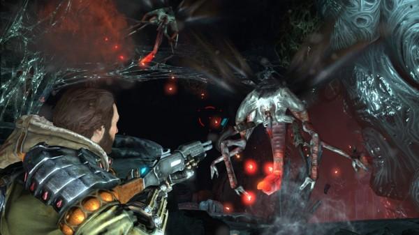 lost-planet-3-gamescom-screenshot9