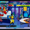 marvel-vs-capcom-origins- (1)