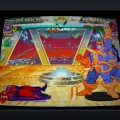 marvel-vs-capcom-origins- (10)