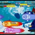 marvel-vs-capcom-origins- (11)