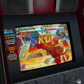 marvel-vs-capcom-origins- (12)
