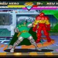 marvel-vs-capcom-origins- (2)