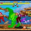 marvel-vs-capcom-origins- (4)